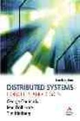 distributed systems: concepts and design (4th ed.)-george coulouris-jean dollimore-tim kindberg-9780321263544