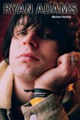 ryan adams (ebook)-michael heatley-9780857123244