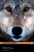 PLPR2:WHITE FANG BOOK AND MP3 PACK - 9781408285244 - VV.AA.