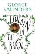 LINCOLN IN THE BARDO (MAN ...