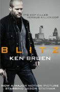 blitz (ebook)-9781446463444
