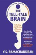 the tell-tale brain (ebook)-v. s. ramachandran-9781448106844