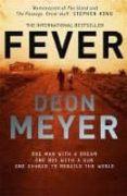 fever-deon meyer-9781473614444