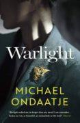 warlight-michael ondaatje-9781784708344