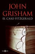 EL CASO FITZGERALD (CAMINO ISLAND) - 9788401020544 - JOHN GRISHAM