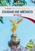 CIUDAD DE MEXICO 2016 (LONELY PLANET) - 9788408138044 - VV.AA.