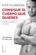 (PE) EL CUERPO QUE QUIERES EN 90 DIAS - 9788408141044 - FITO FLORENSA