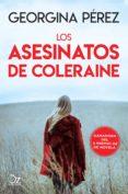 los asesinatos de coleraine (ebook)-georgina perez-9788416224944