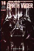 STAR WARS DARTH VADER Nº 16 - 9788416543144 - KIERON GILLEN