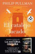 EL CATALEJO LACADO - 9788416859344 - PHILIP PULLMAN