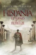 hispania (ebook)-agustin tejada-9788416970544