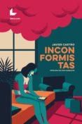 Descargas de libros reales gratis INCONFORMISTAS (Spanish Edition) PDB ePub