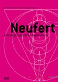ARTE DE PROYECTAR EN ARQUITECTURA - 9788425224744 - ERNST NEUFERT