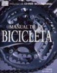 MANUAL DE LA BICICLETA - 9788428213844 - CHRIS SIDWELLS
