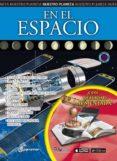 EN EL ESPACIO - 9788434211544 - MARCEL SOCIAS