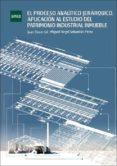 el proceso analítico jerárquico. aplicación al estudio (ebook)-9788436271744