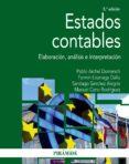 estados contables (ebook)-pablo archel domench-9788436833744