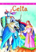 MITOLOGIA CELTA - 9788466209144 - VV.AA.