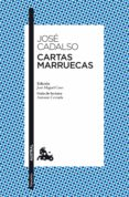 cartas marruecas (ebook)-jose de cadalso-9788467040944