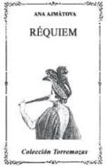 REQUIEM - 9788478391844 - ANNA AJMATOVA