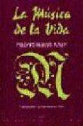 LA MUSICA DE LA VIDA - 9788488769244 - INAYAT KHAN
