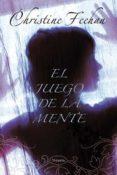 EL JUEGO DE LA MENTE - 9788492916344 - CHRISTINE FEEHAN