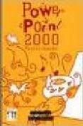 POWERPOINT 2000 FACIL Y RAPIDO - 9788495318244 - ALBERT BERNAUS PEREZ