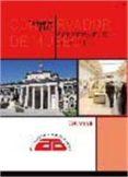 TEMARIO PARA CONSERVADOR DE MUSEO (VOL. 2): PATRIMONIO ARTISTICO, CIENTIFICO-TECNICO, ARQUEOLOGIA, PATRIMONIO  HISTORICO MILITAR, ETNOGRAFICO Y ARTES DECORATIVAS (6ª ED.) - 9788496552944 - VV.AA.