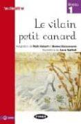 LE VILAIN PETIT CANARD. LIVRE AUDIO @ - 9788853007544 - RUTH HOBART