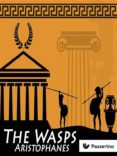 THE WASPS (EBOOK) - 9788893454544 - ARISTOPHANES