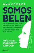 Amazon libros descargar audio SOMOS BELÉN 9789504969044 RTF PDB PDF