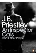 AN INSPECTOR CALLS: AND OTHER PLAYS - 9780141185354 - JOHN B. PRIESTLEY
