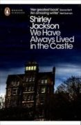 WE HAVE ALWAYS LIVED IN THE CASTLE - 9780141191454 - SHIRLEY JACKSON