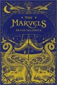 the marvels-brian selznick-9781407159454