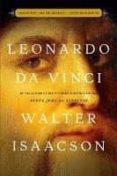 LEONARDO DA VINCI - 9781501139154 - WALTER ISAACSON