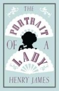 THE PORTRAIT OF A LADY - 9781847495754 - HENRY JAMES