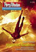 Descarga gratuita de libros de texto en pdf. PERRY RHODAN 3045: MÖRDER DES RESIDENTEN (Spanish Edition) RTF CHM