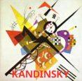 KANDINSKY - 9783955881054 - VV.AA.