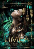 Descargar ebooks completos LIMEA - INNERER STURM MOBI (Literatura española)