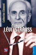 claude lévi-strauss (ebook)-9786071621054