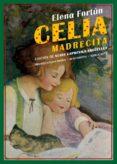 CELIA MADRECITA - 9788416246854 - ELENA FORTUN