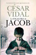 la escalera de jacob-cesar vidal-9788416622054
