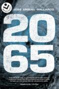 2065-jose miguel gallardo-9788416859054