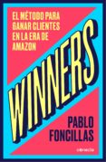 winners (ebook)-pablo foncillas-9788416883554