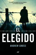 EL ELEGIDO - 9788427045354 - ANDREW GROSS