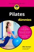 pilates para dummies-ellie herman-9788432905254