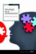 psicologia de la comunicacion-m. dolors girbau massana-9788434418554