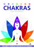CHAKRAS - 9788466234054 - JUAN ECHENIQUE