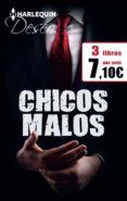 NEGOCIOS DE PLACER; LA ESPOSA DE SU ENEMIGO; INFIERNO Y PARAISO - 9788468797854 - CHARLENE SANDS