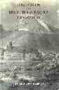 LOS VASCOS Y LA HISTORIA A TRAVES DE GARIBAY - 9788470351754 - JULIO CARO BAROJA